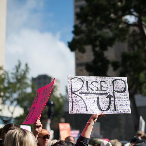 womensmarch2017-353.jpg