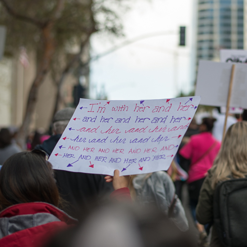 womensmarch2017-369.jpg
