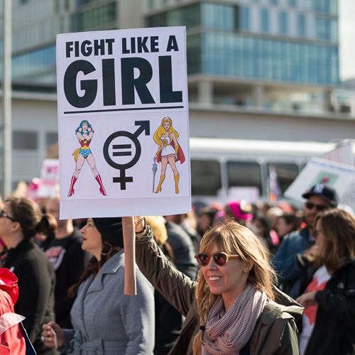 womensmarch2017-459.jpg