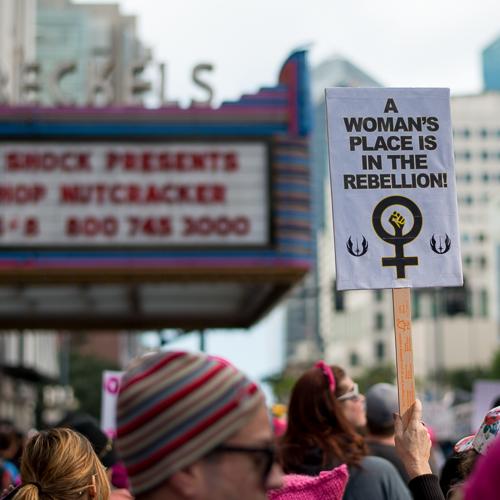 womensmarch2017-532.jpg