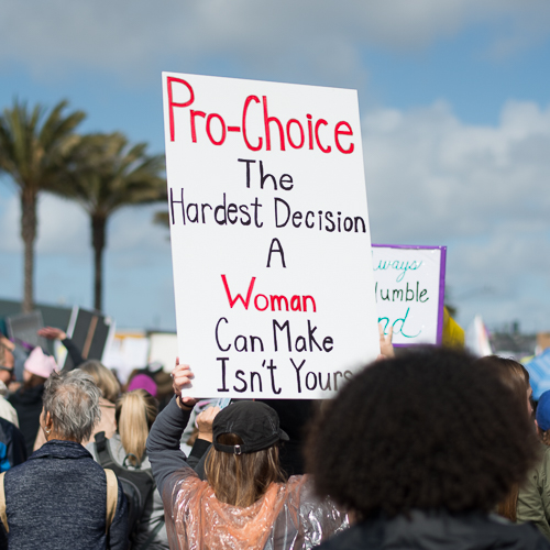 womensmarch2017-568.jpg