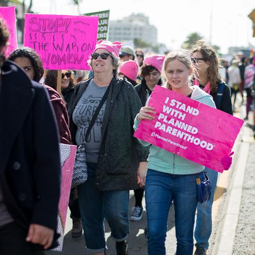 womensmarch2017-591.jpg