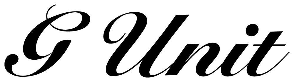 GUNIT_logo.jpg
