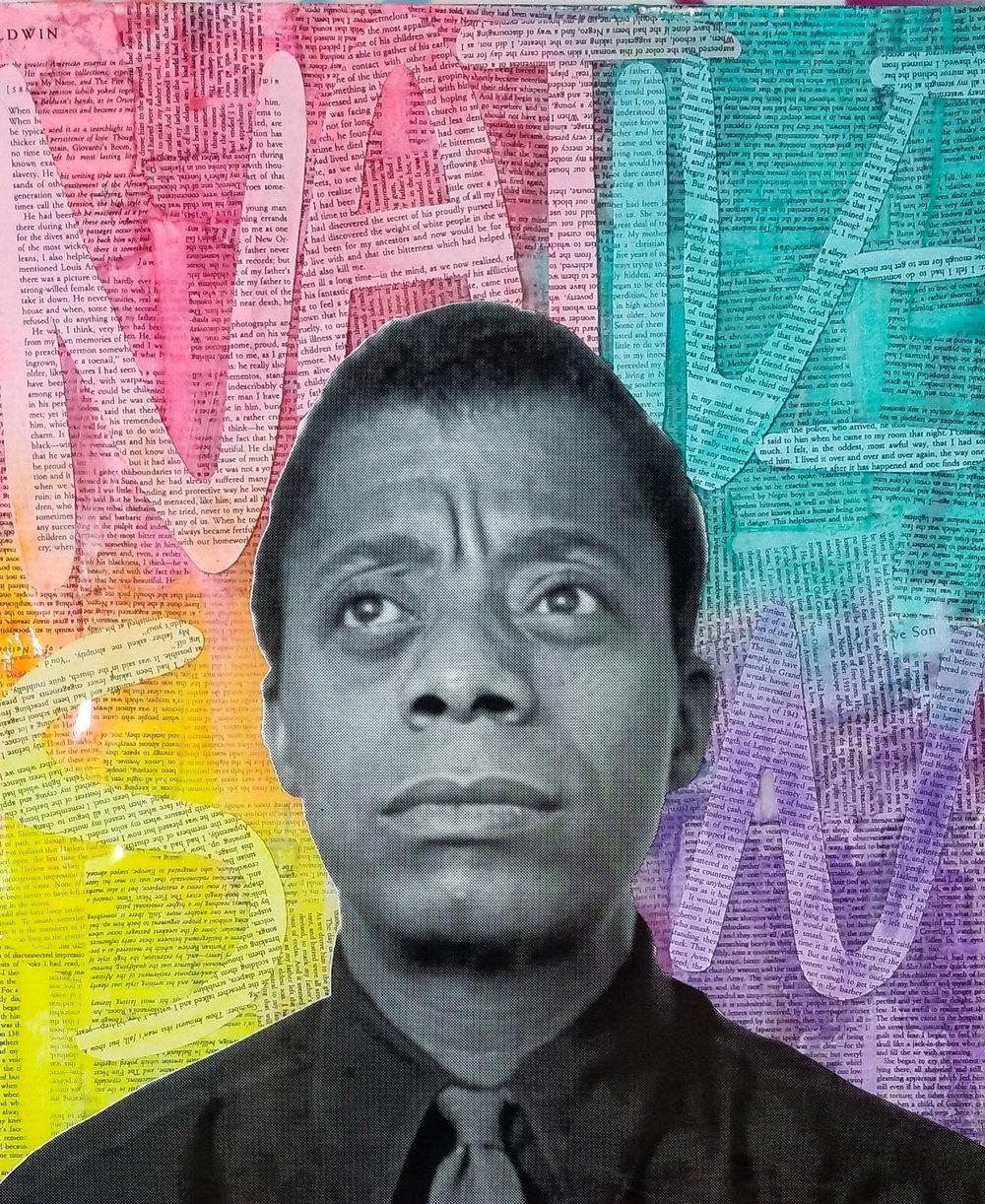 James+Baldwin.jpg