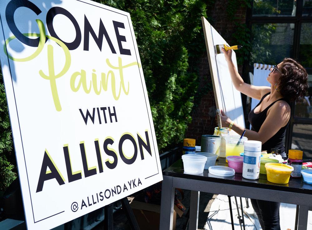 Allison_dayka_live_painting.jpg