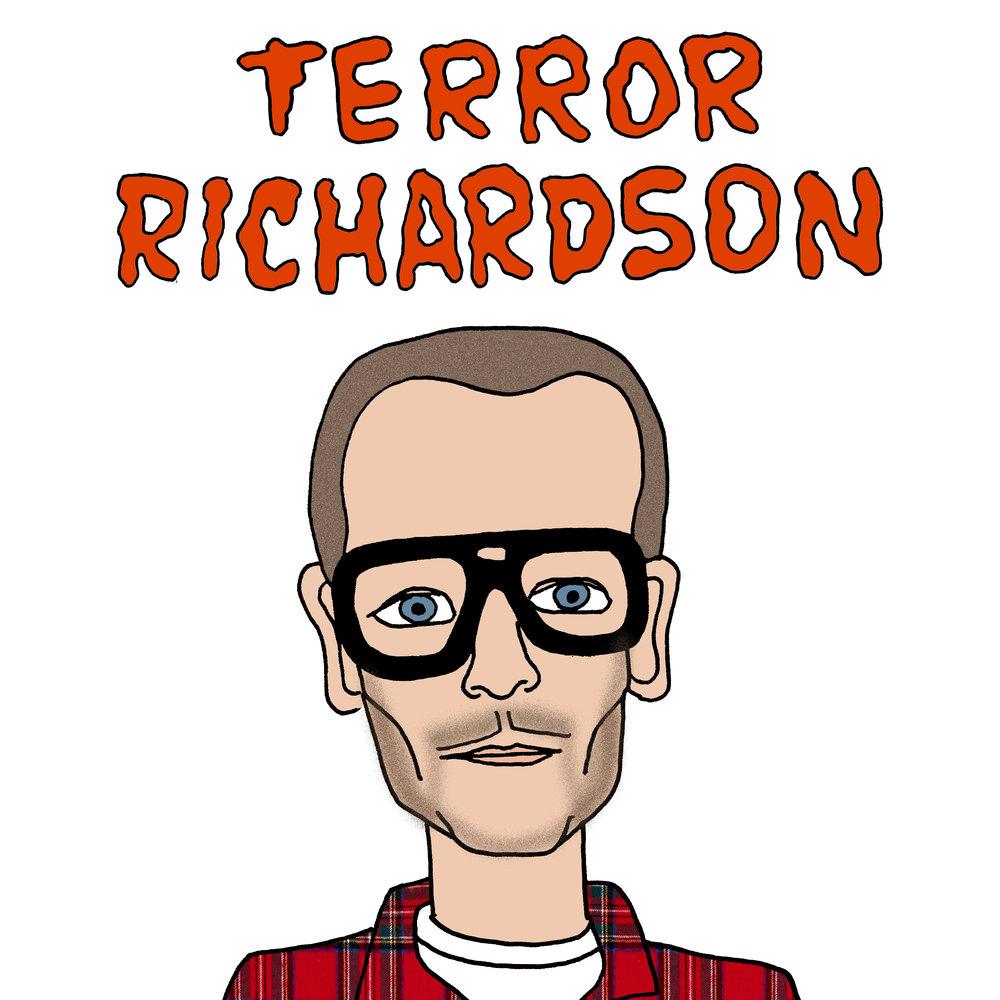 terrorrichardson.jpg