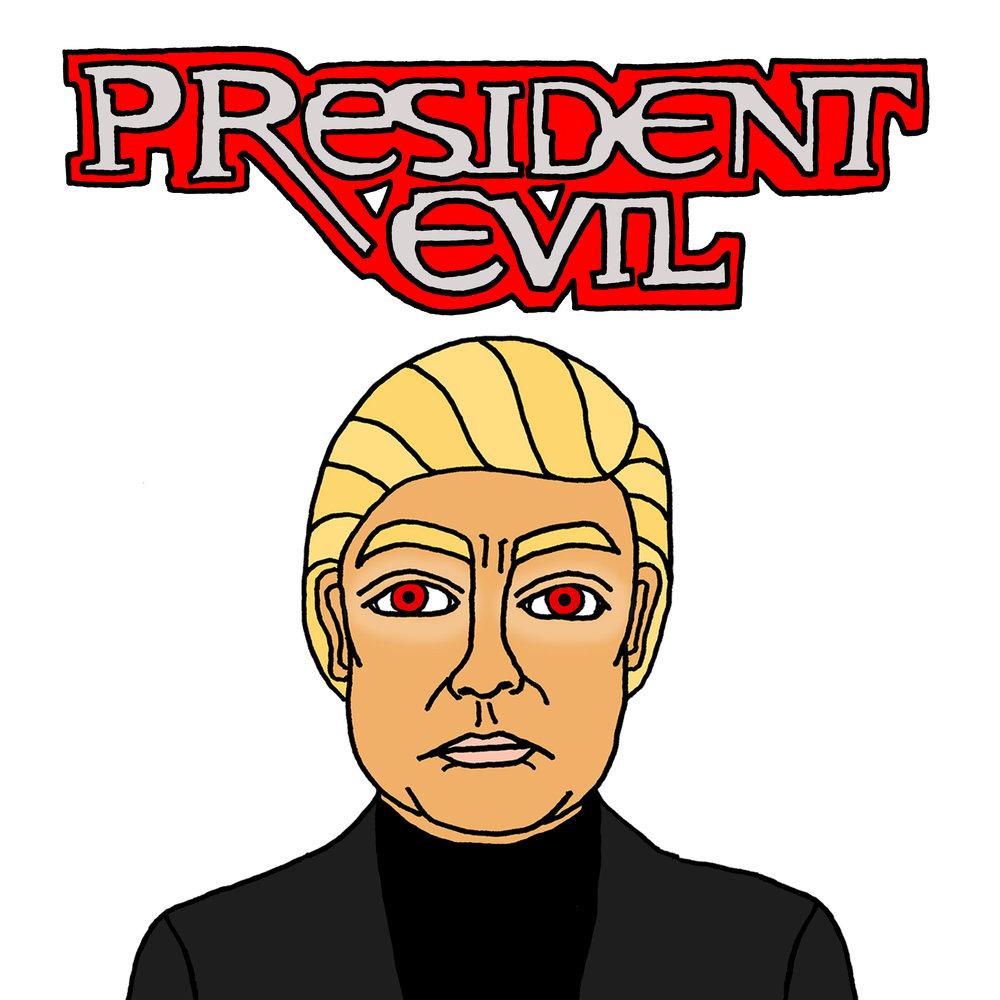 presidentevil.jpg