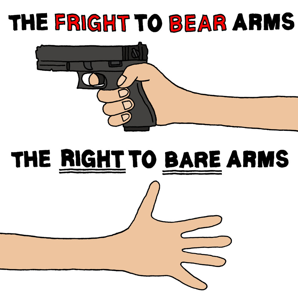 righttobarearms.jpg
