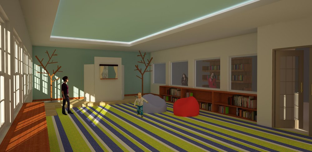 interior1C.jpg