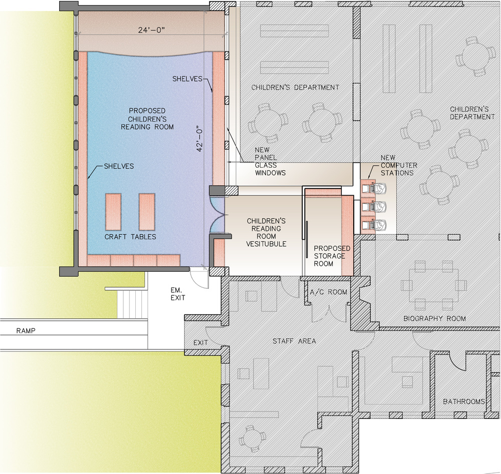 Reading Room Floor Plan.jpg