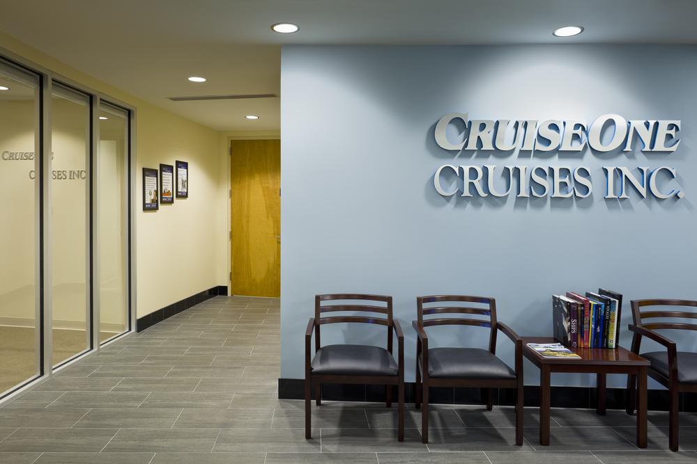 CruiseOne_020911_0118.jpg