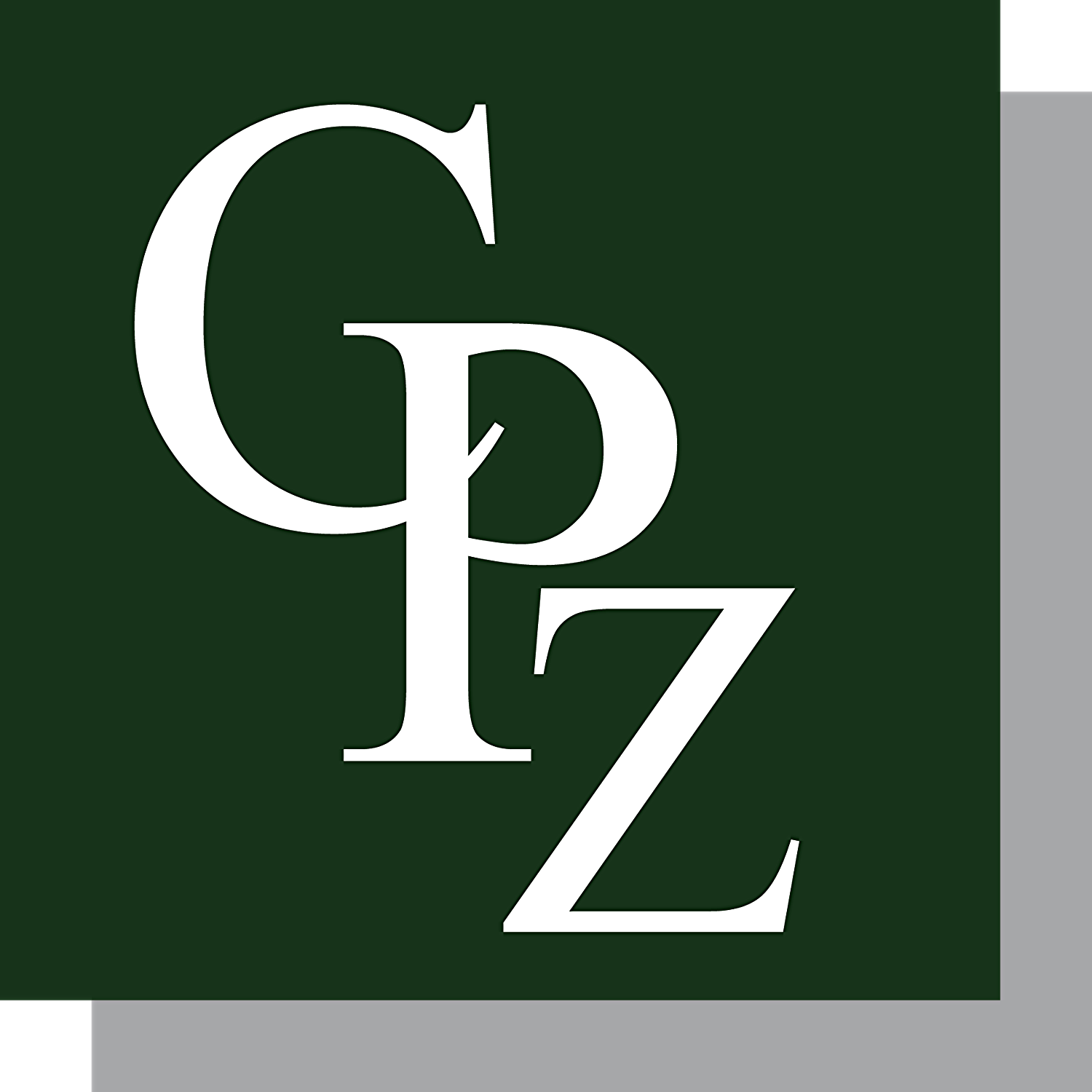 CPZ Architects, Inc.