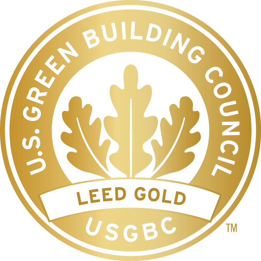 LEED-Gold.png