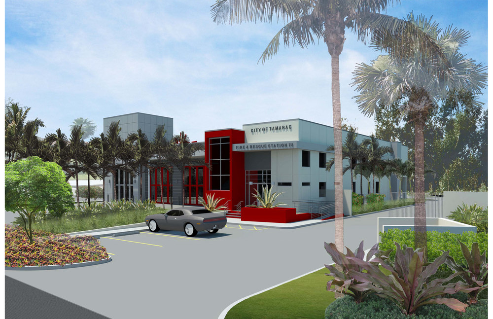 3 final Tamarac Fire Station Proposal Graphics_Page_3.jpg