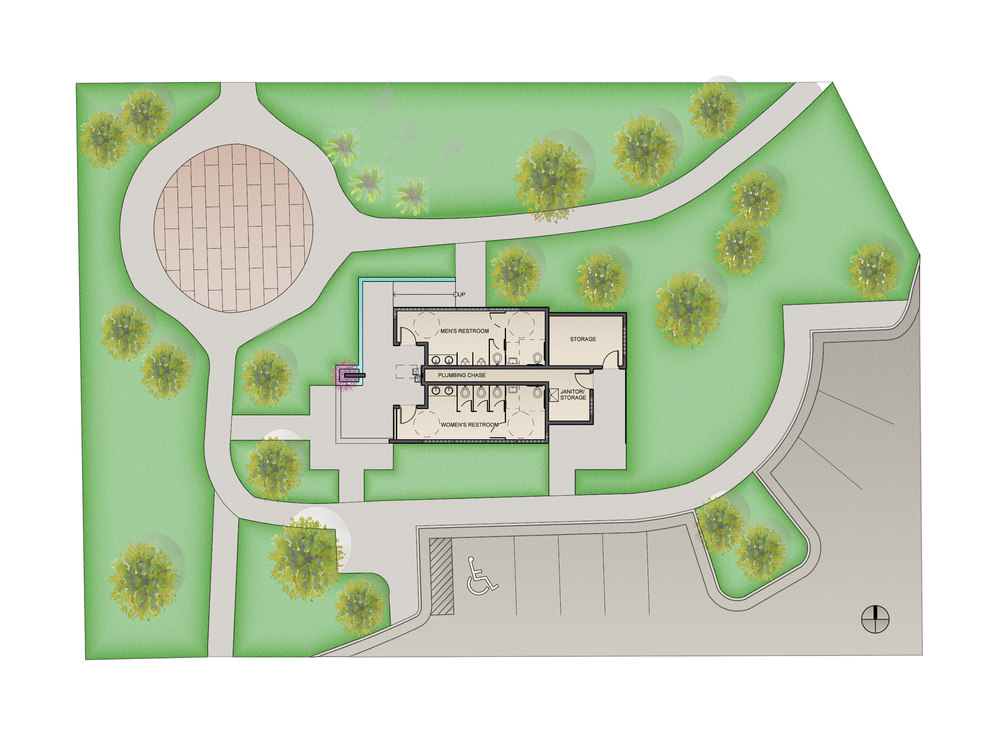 1438 - Colored Site Plan - 091614.jpg
