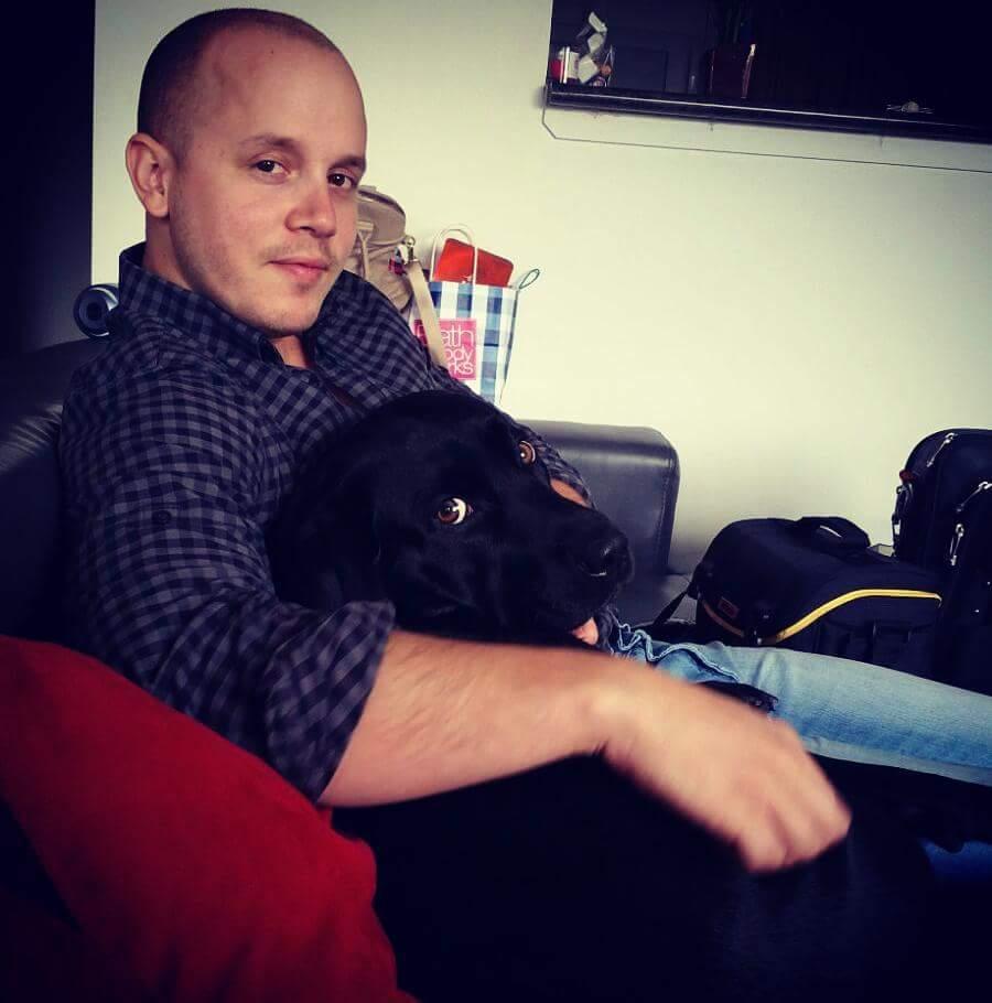Daniel- personal Photo.jpg
