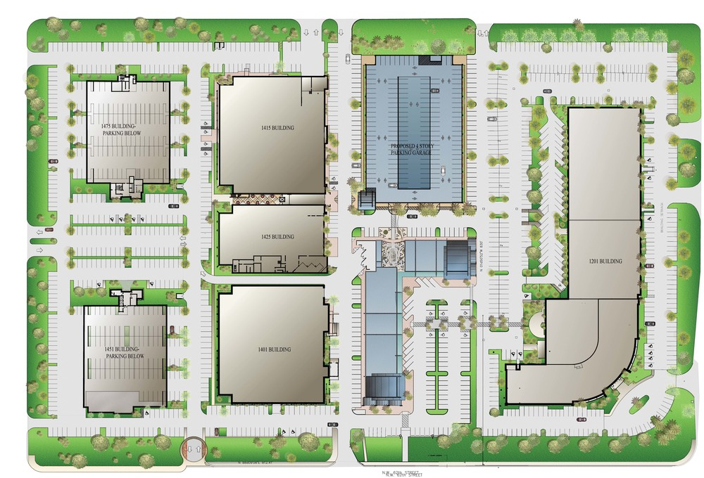 1029dd - Colored Site Plan w New Buildings-reduced2.jpg