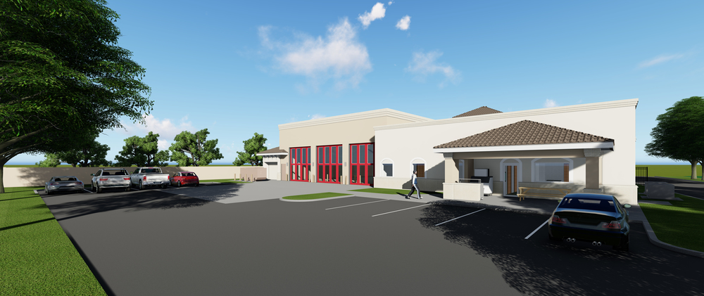 CS Fire Station 43 & 95 - Back View.jpg