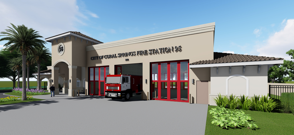 CS Fire Station 43 & 95 - Side View.jpg