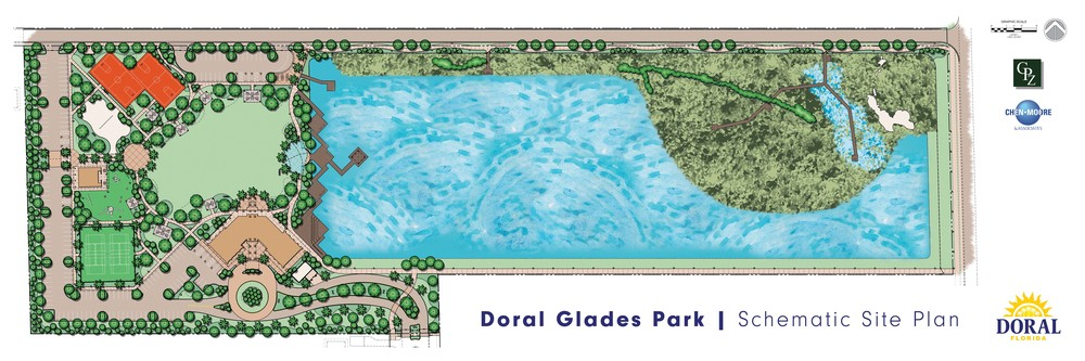 1514 Doral Park_Overall-Rendering_2016-06-28 reduced 3.jpg