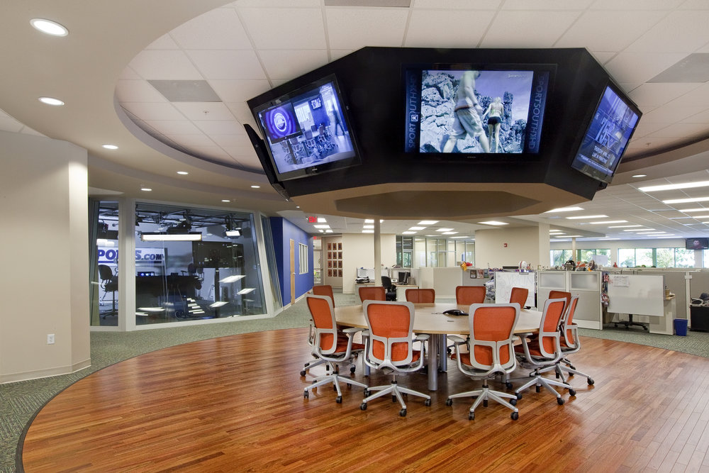 CBS Interior-7994.jpg