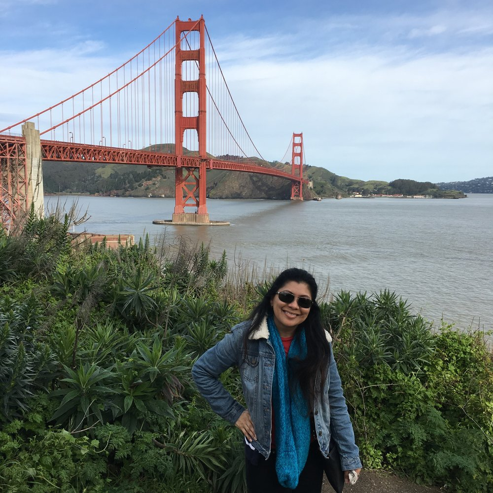 San Francisco Personal Pic.jpg