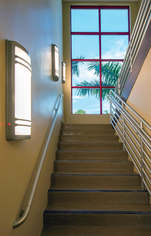 Stairs Web .jpg