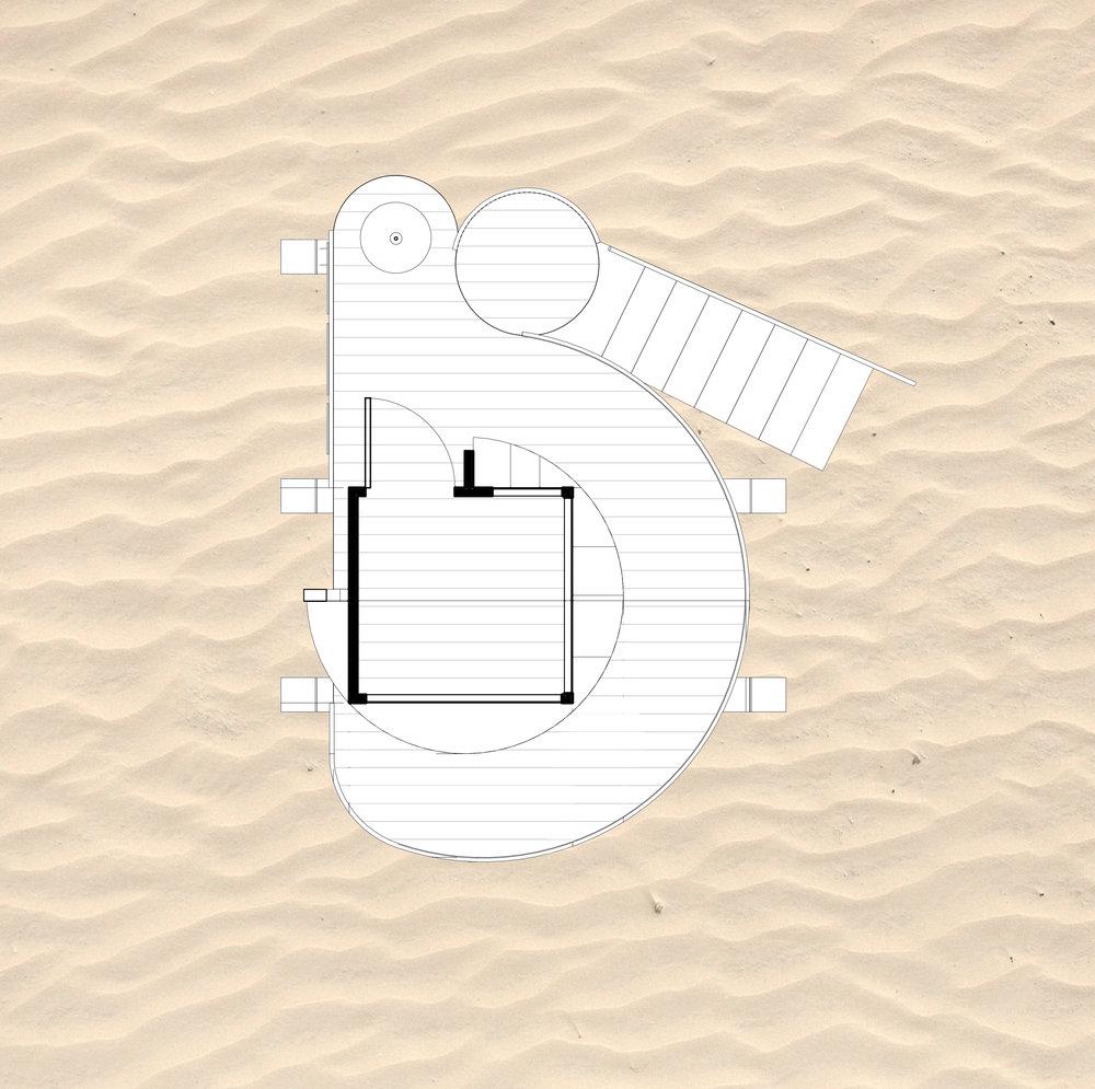 plan - Copy.jpg