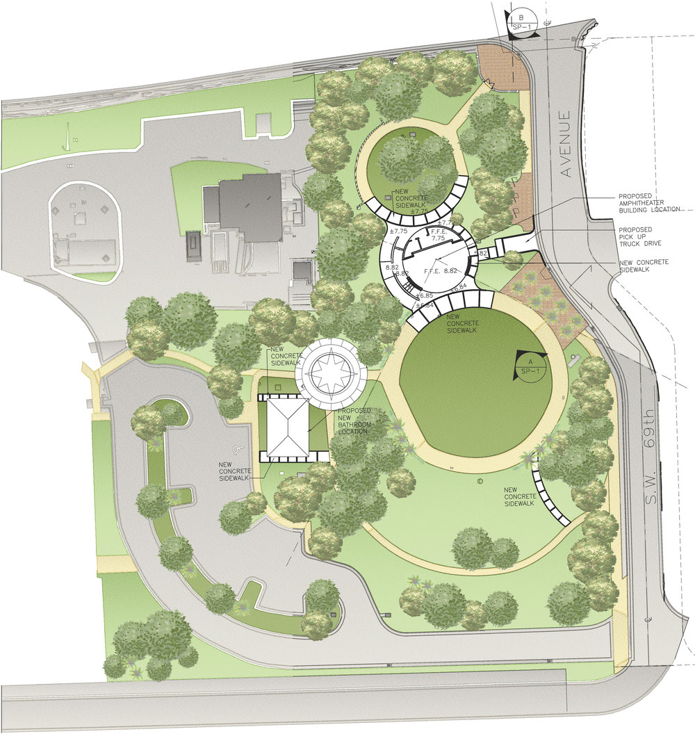 1301 SITE PLAN RENDERING 082614.jpg