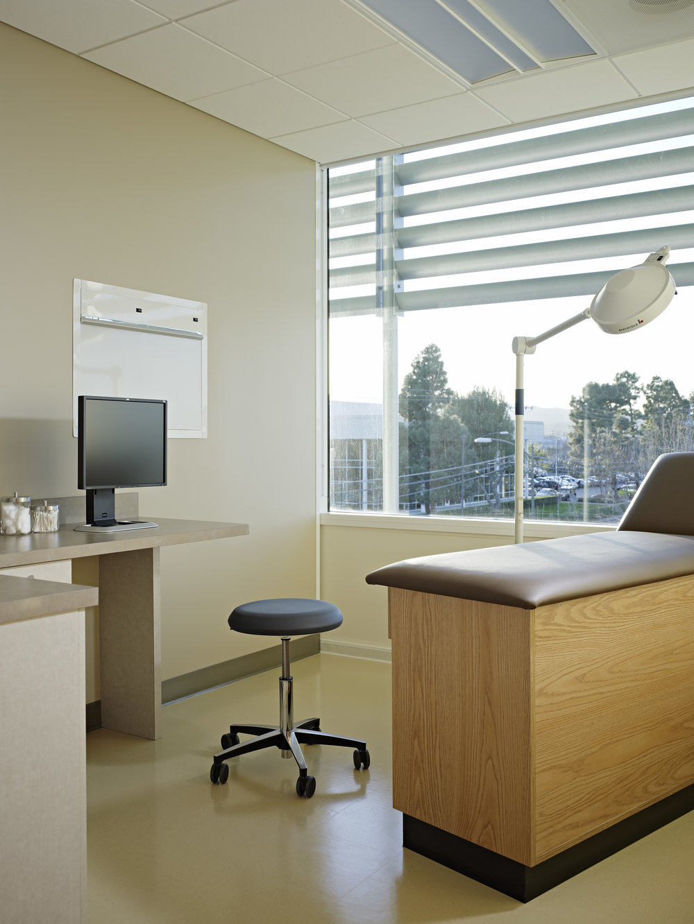 stanford-hospital-outpatient-ctr-int09.jpg