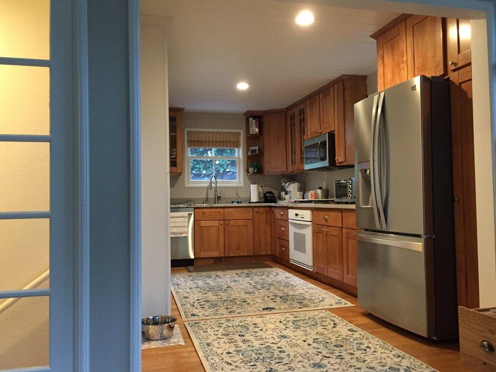 CY Master Suite Kitchen.jpg