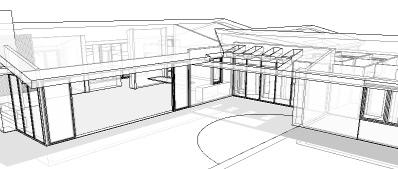 Gambarin+graphic+sketchup+2.jpg