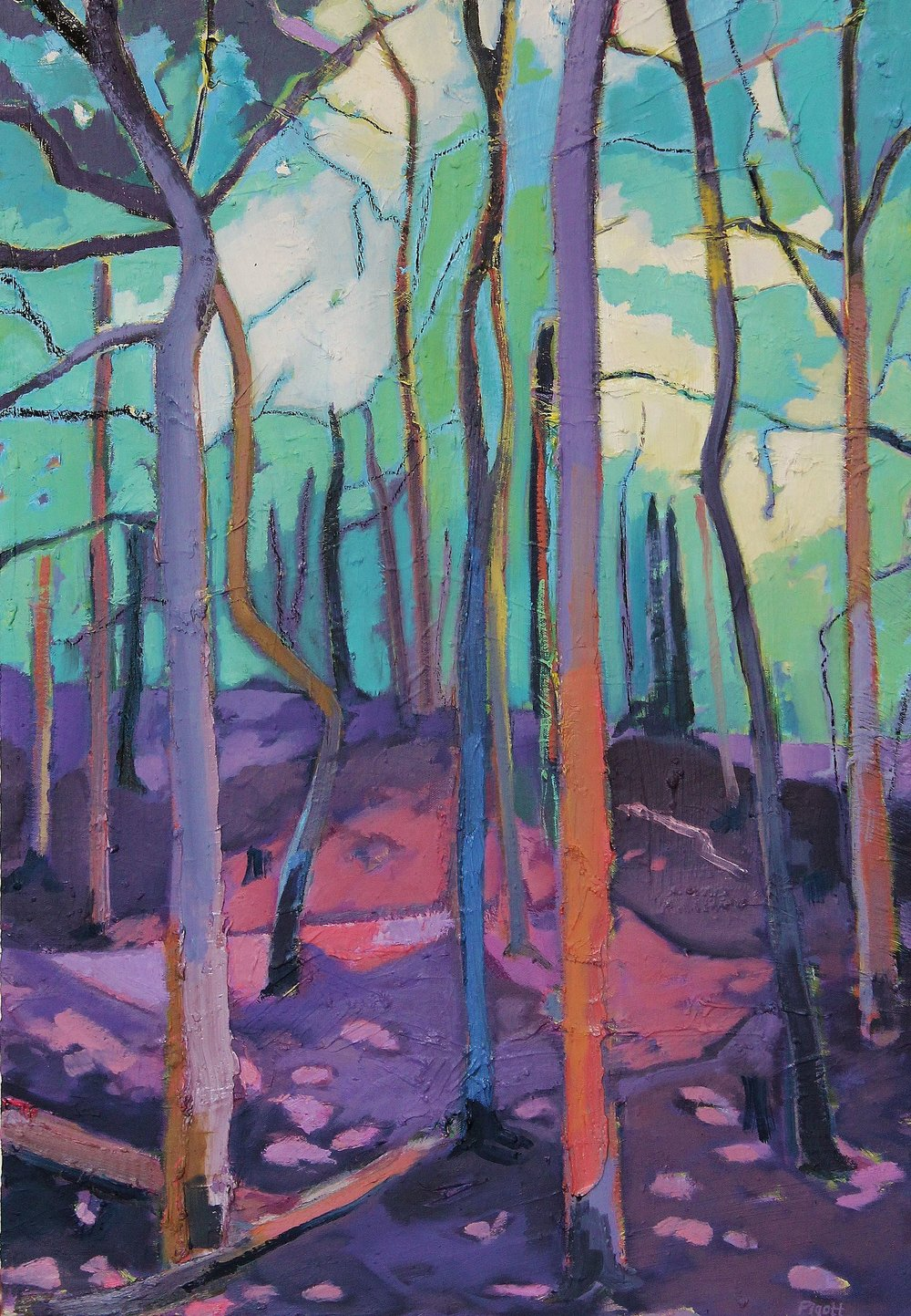 Purple Wood 33.5 x 23 inches.jpg