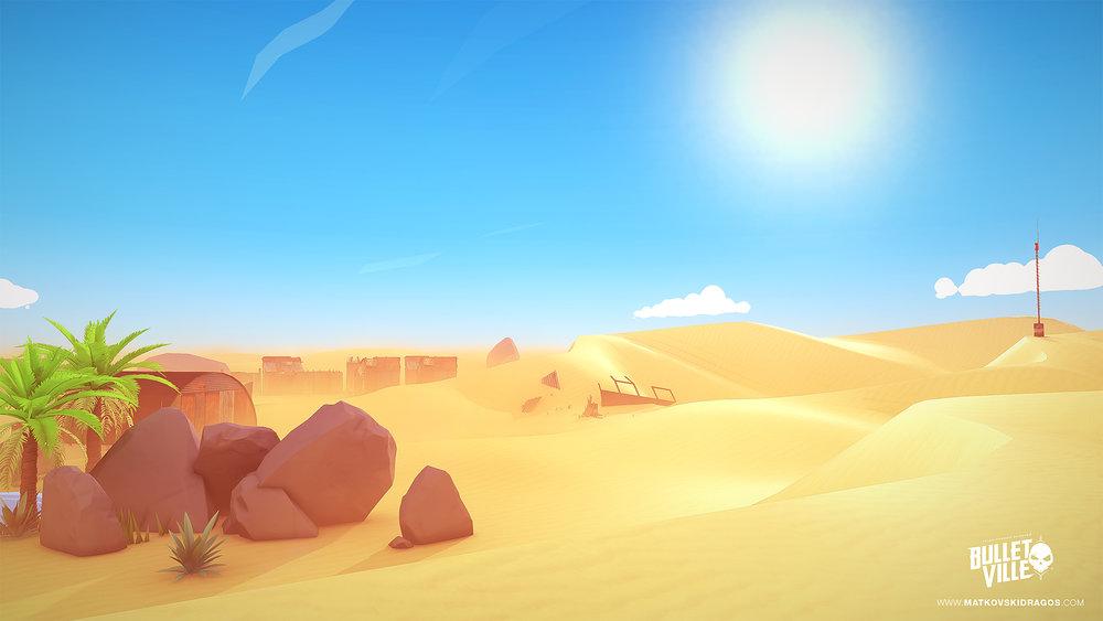 BV_Desert_03.jpg