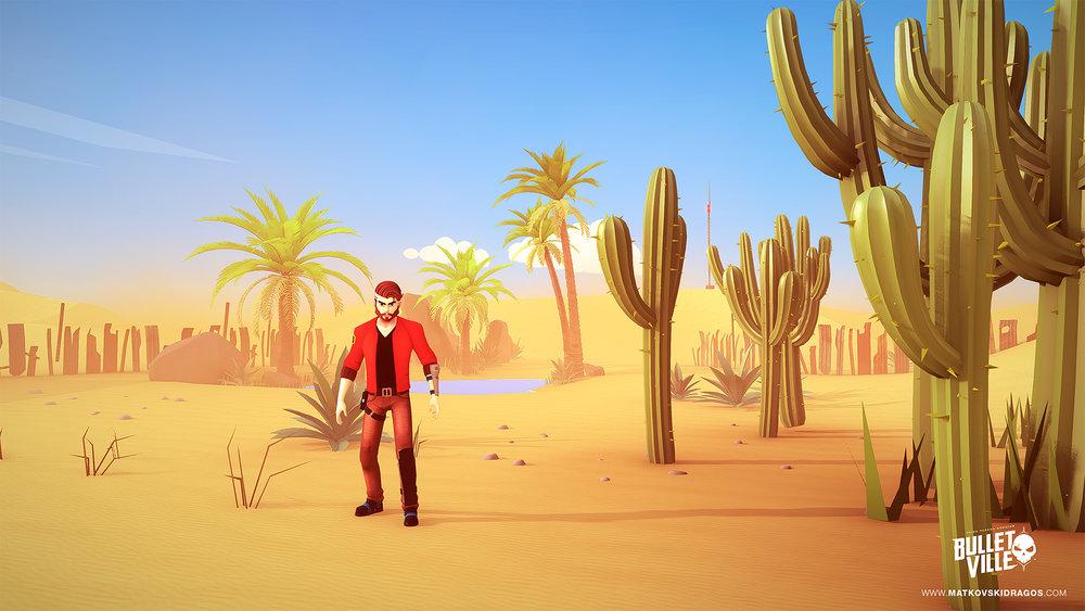 BV_Desert_04.jpg