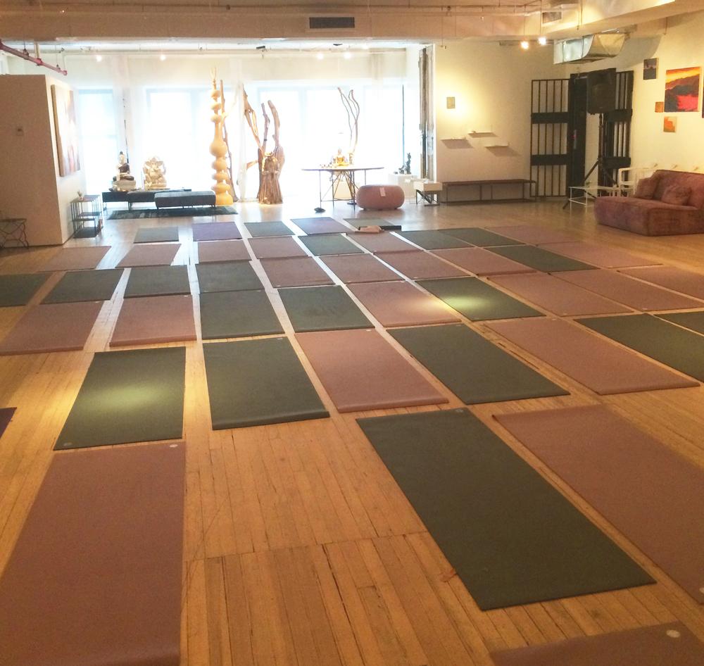 abc yoga.jpg