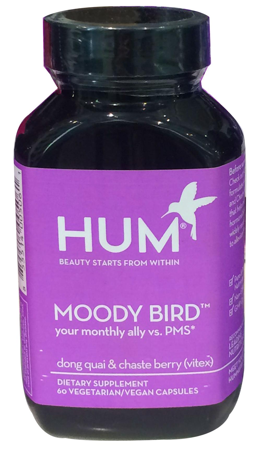 HUM moody bird.jpg