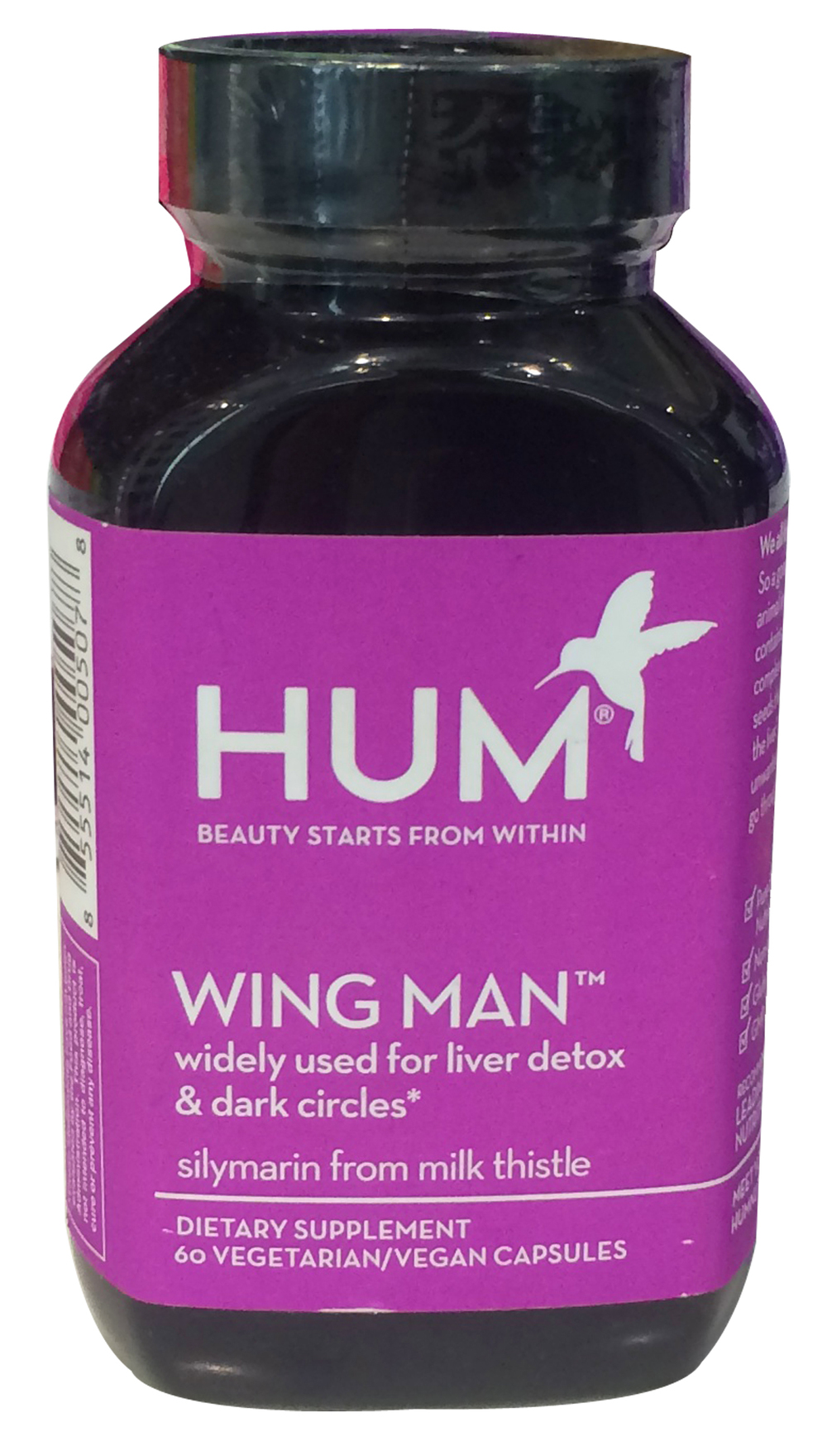 HUM wing man.jpg