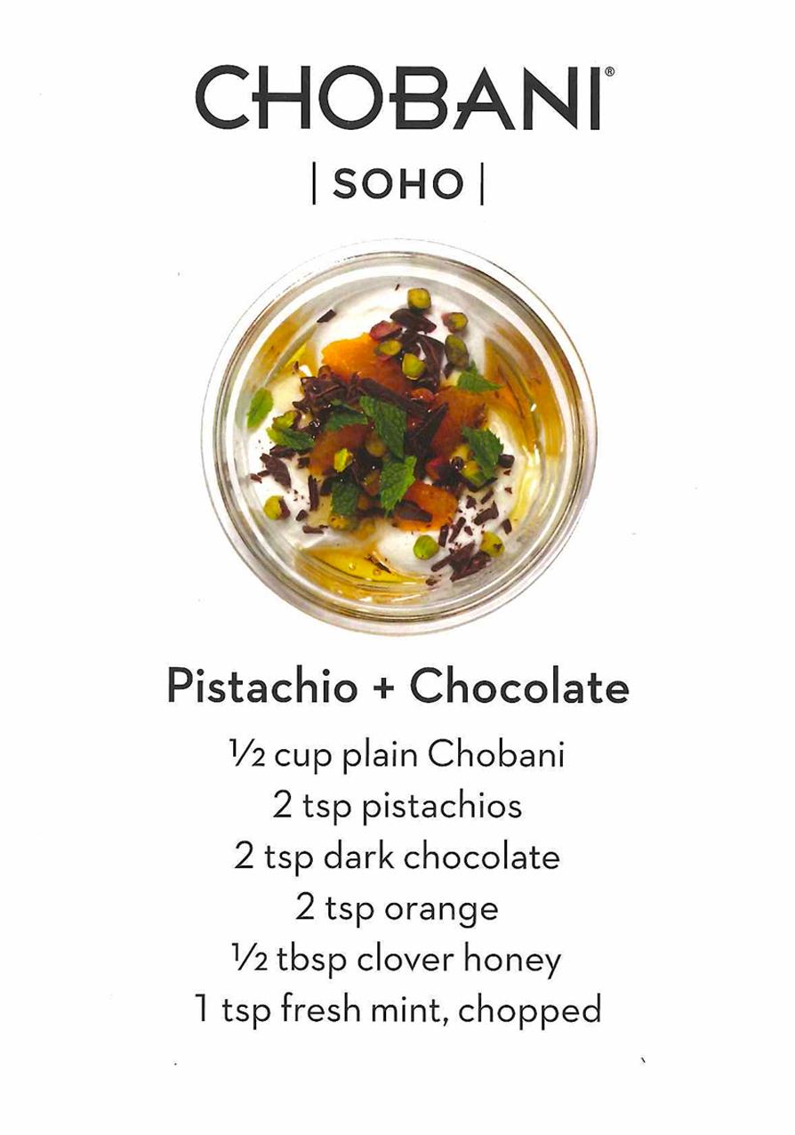 pistachio choc recipe.jpg