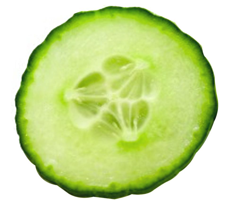 cucumber slice.jpg