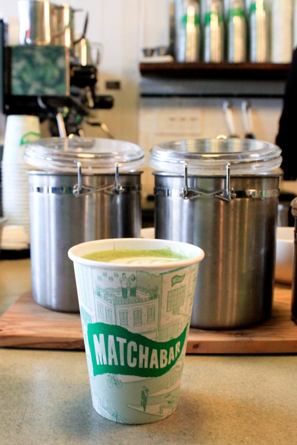 MATCHABAR signature single cup.jpg
