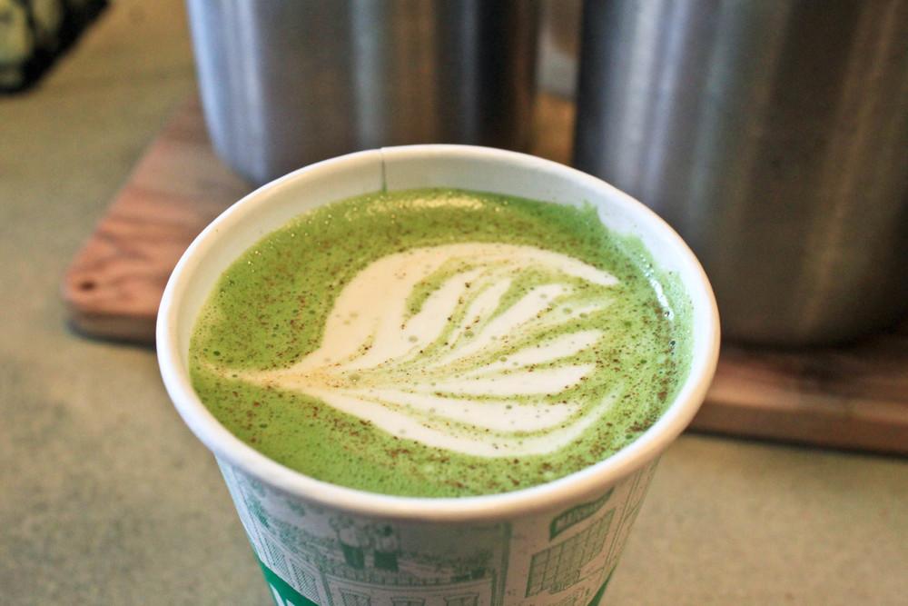 matcha latte art.jpg