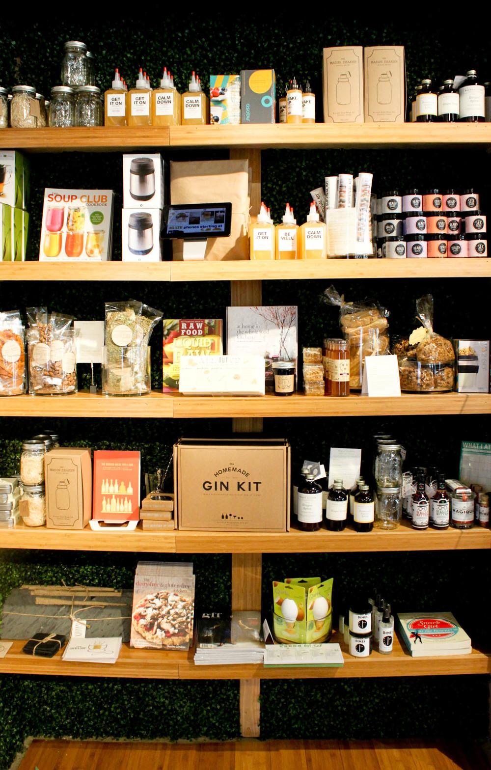 story vertical shelves.jpg