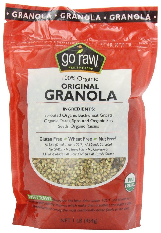go raw granola.jpg