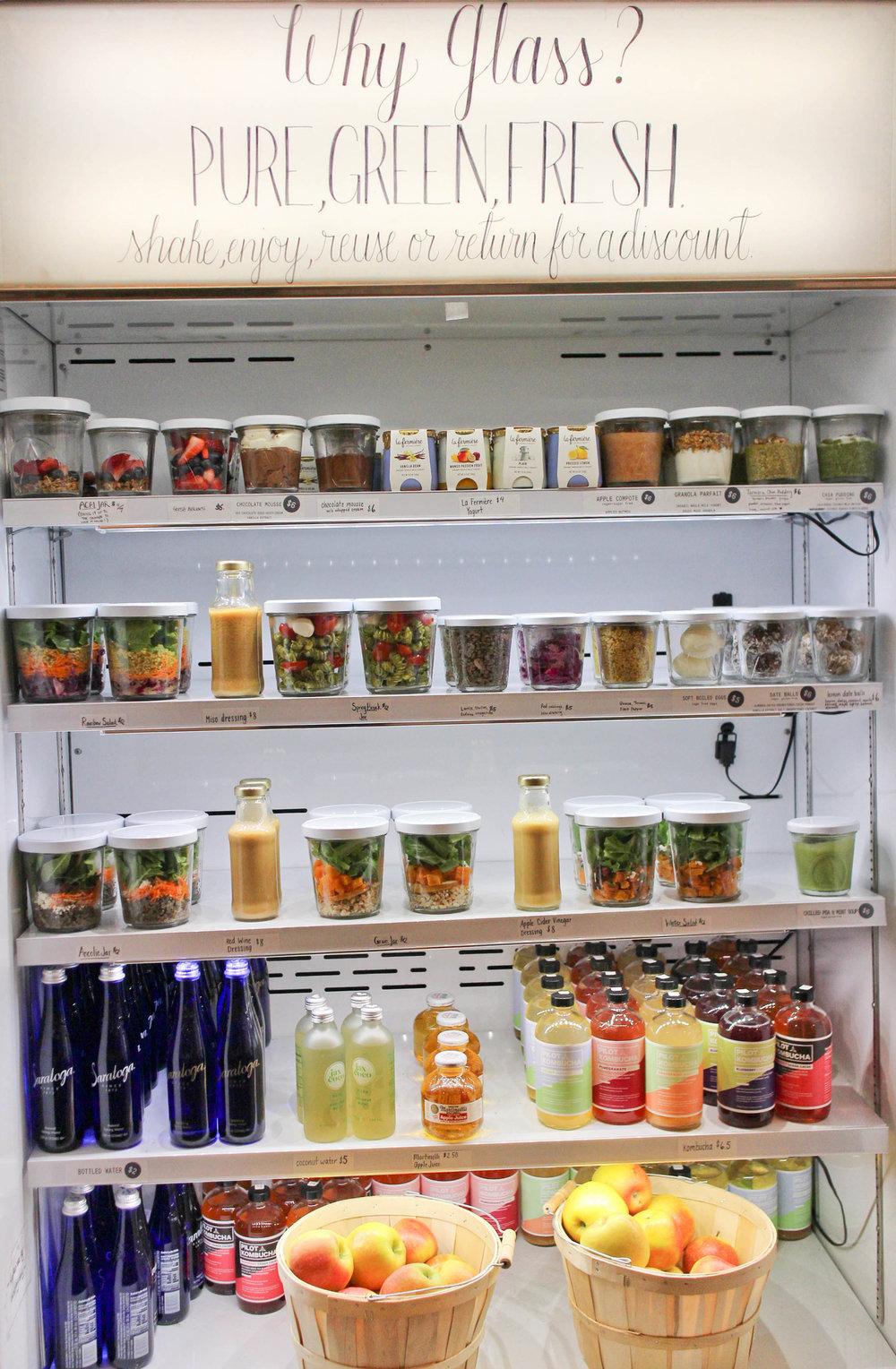 ancolie fridge copy.jpg
