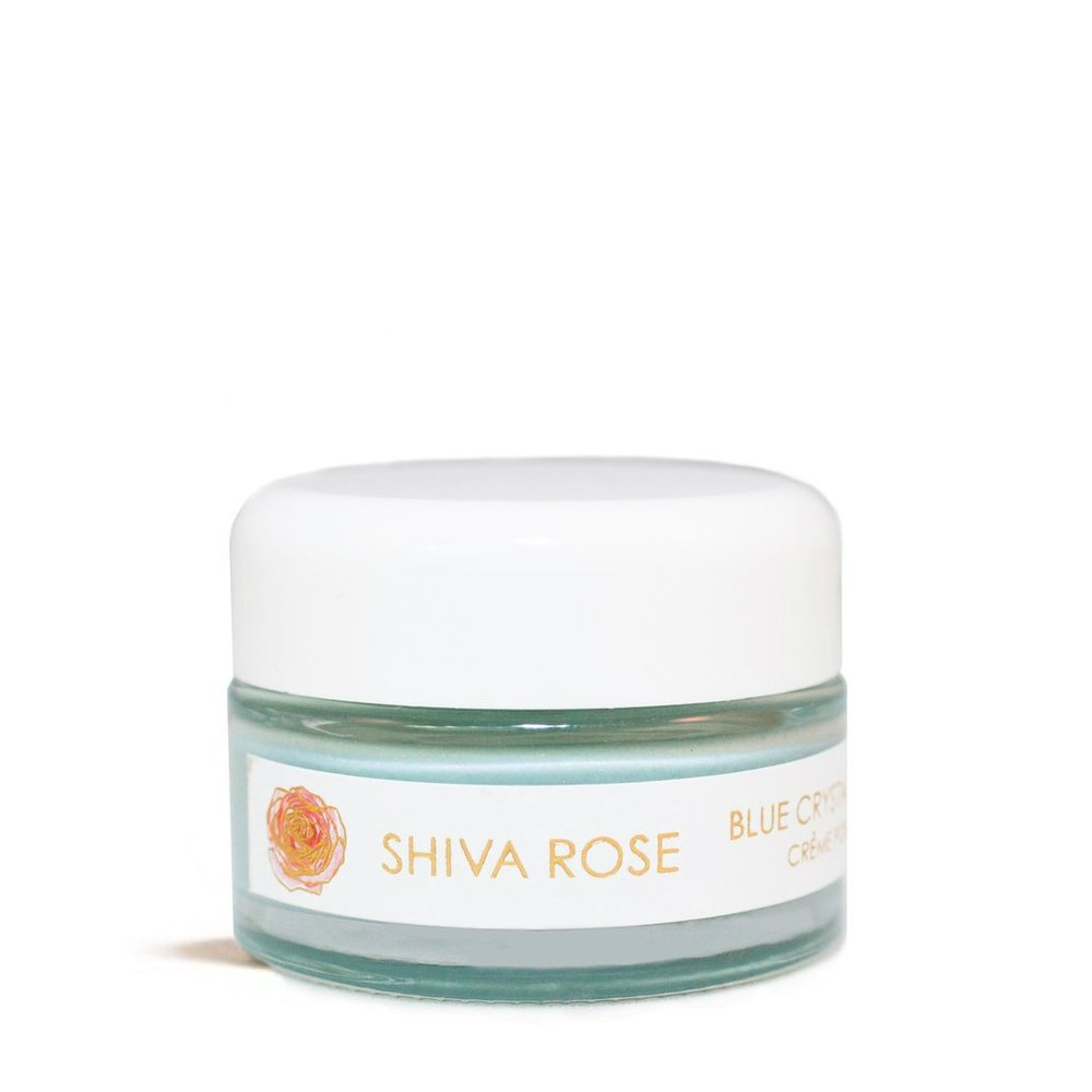 Shiva_Eye_Cream_1024x1024.jpg