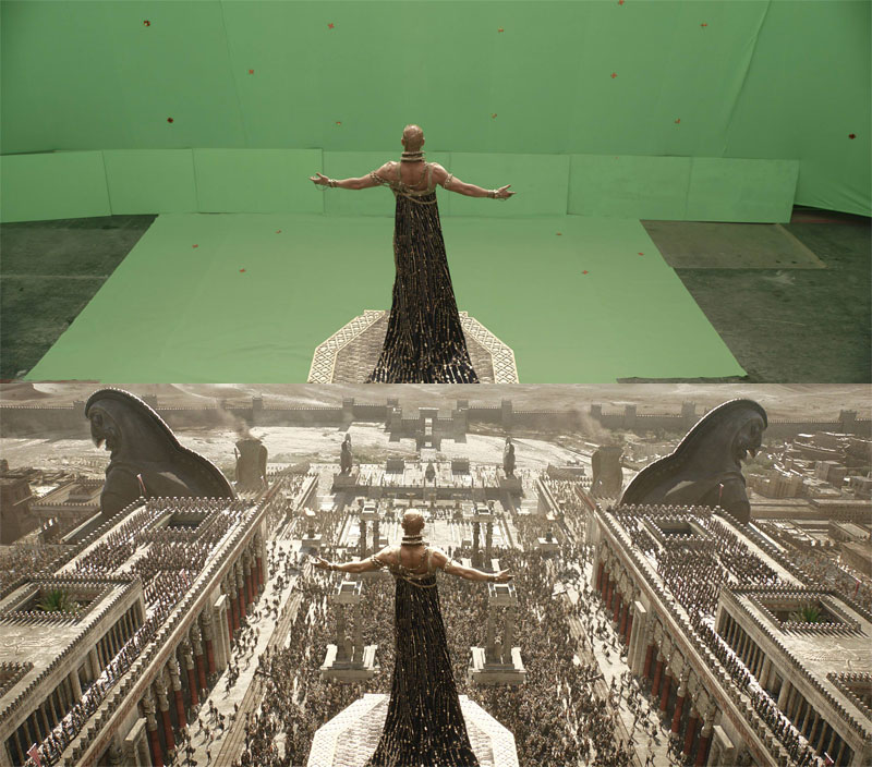 before-and-after-shots-that-demonstrate-the-power-of-visual-effects-2.jpg