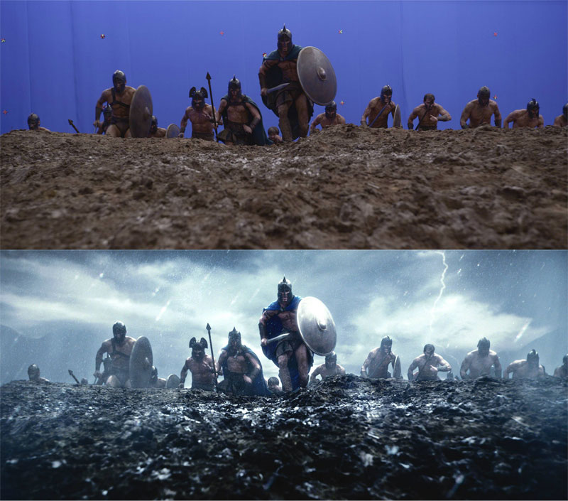 before-and-after-shots-that-demonstrate-the-power-of-visual-effects-4.jpg