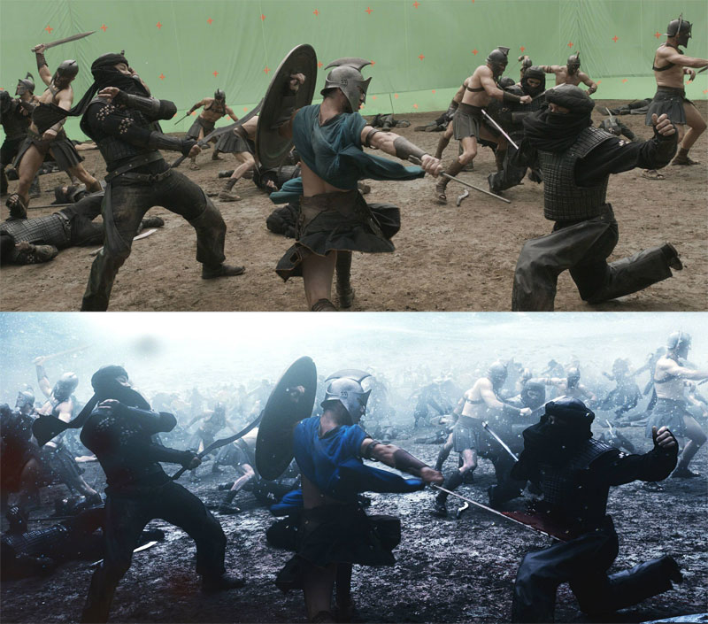 before-and-after-shots-that-demonstrate-the-power-of-visual-effects-5.jpg