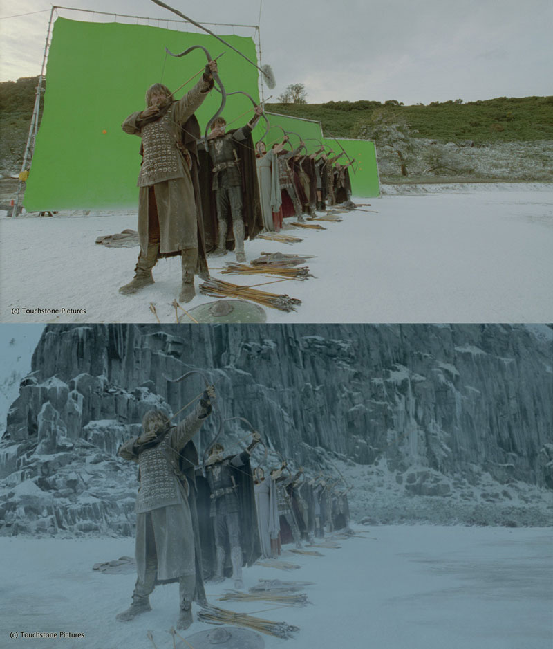 before-and-after-shots-that-demonstrate-the-power-of-visual-effects-10.jpg